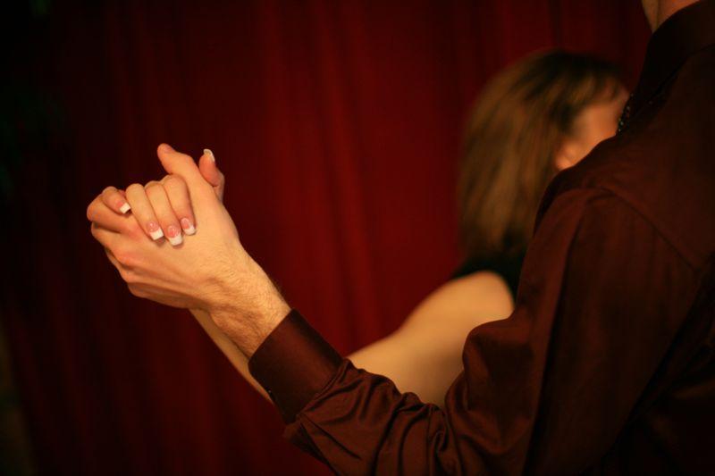 dance.4.jpg