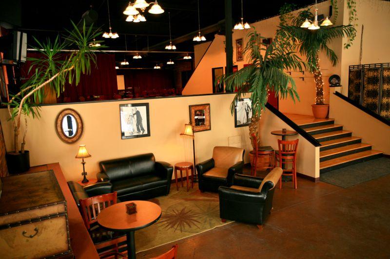 lounge.4.jpg