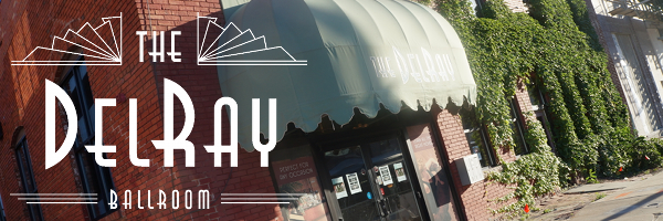 The DelRay Header for Newsletter Building.png