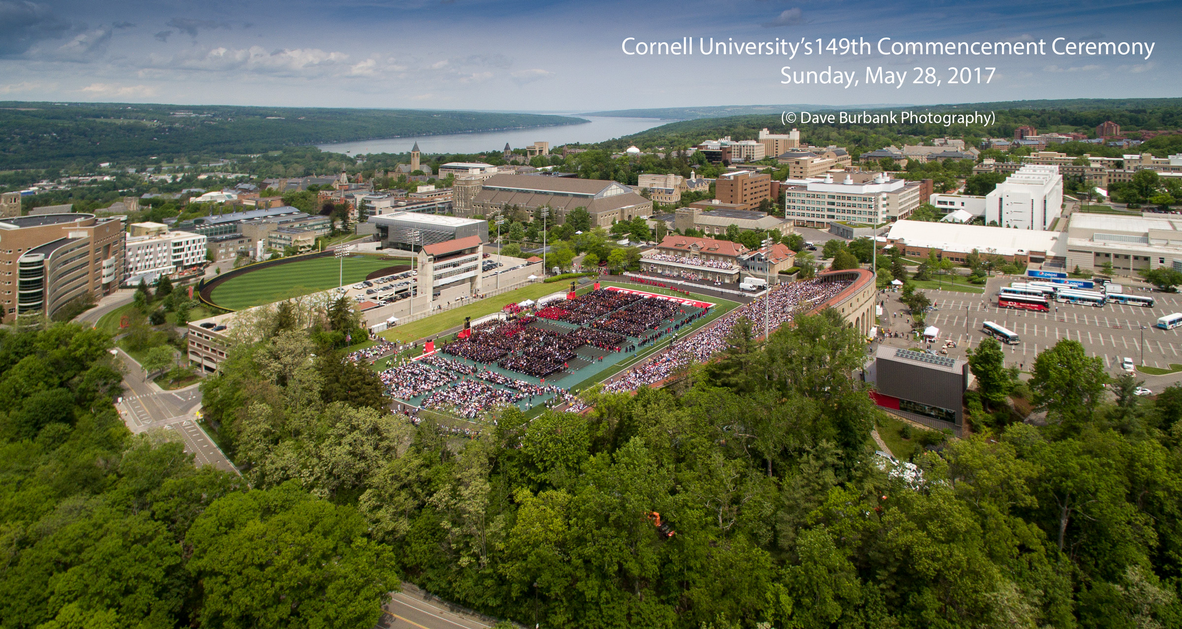 Cornell-Commecement-Aerial.jpg
