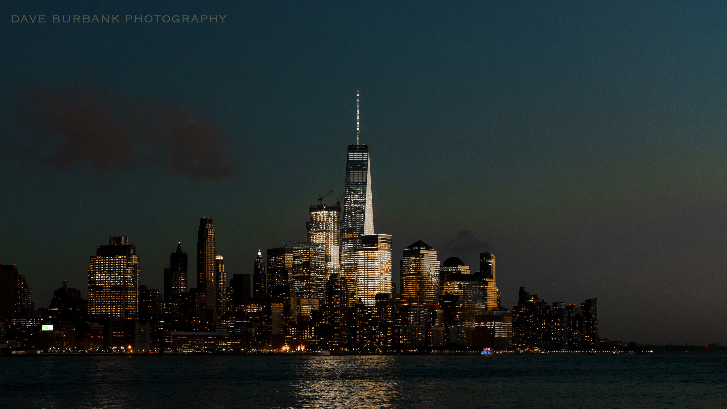 1-WTC.jpg