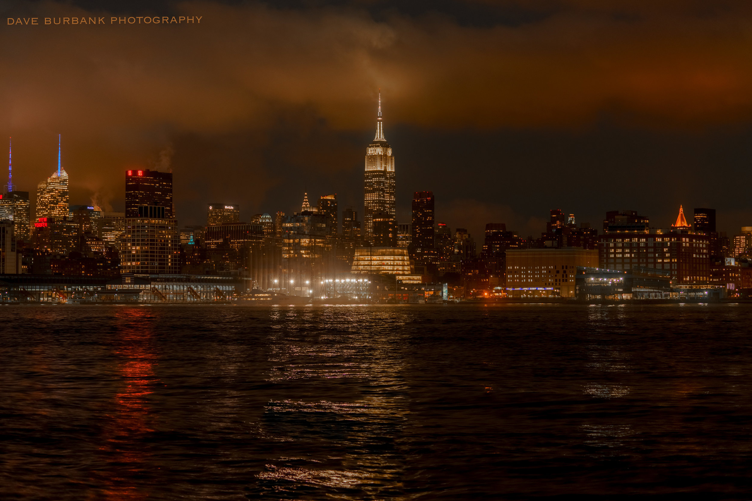 NYC-From-Hoboken-01.jpg