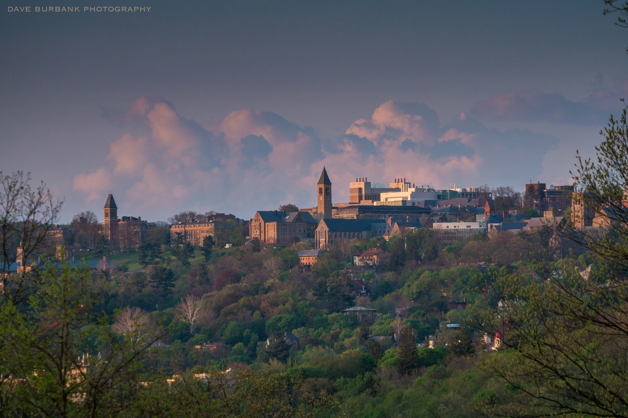 Cornell-Sunset-160513.jpg