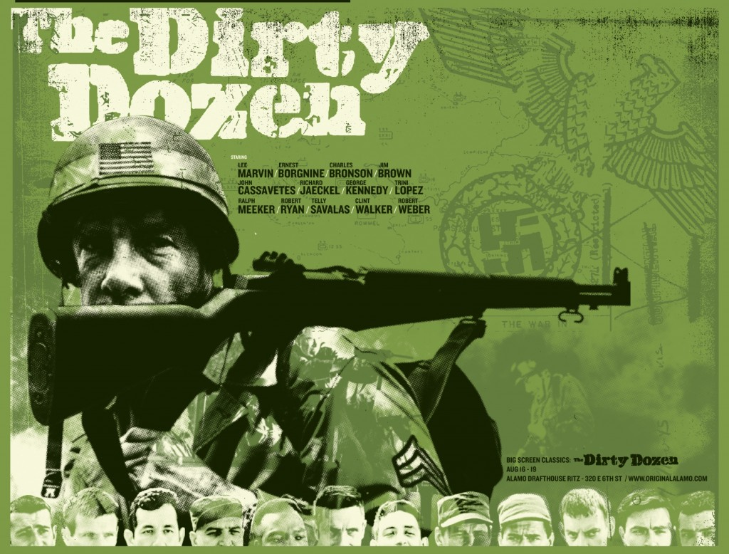 dirtydozen-1024x778.jpeg