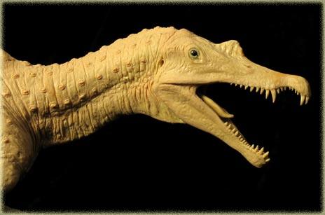 spinosaurus-carnegie-forest-rogers.jpg