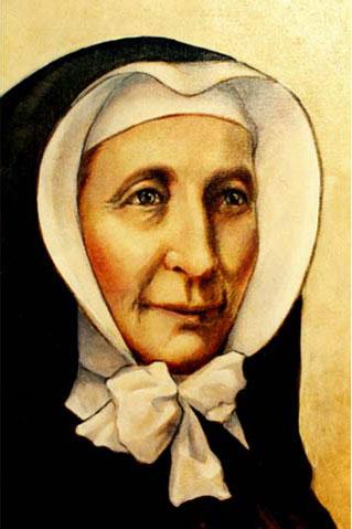 mother-pauline-portrait.jpg