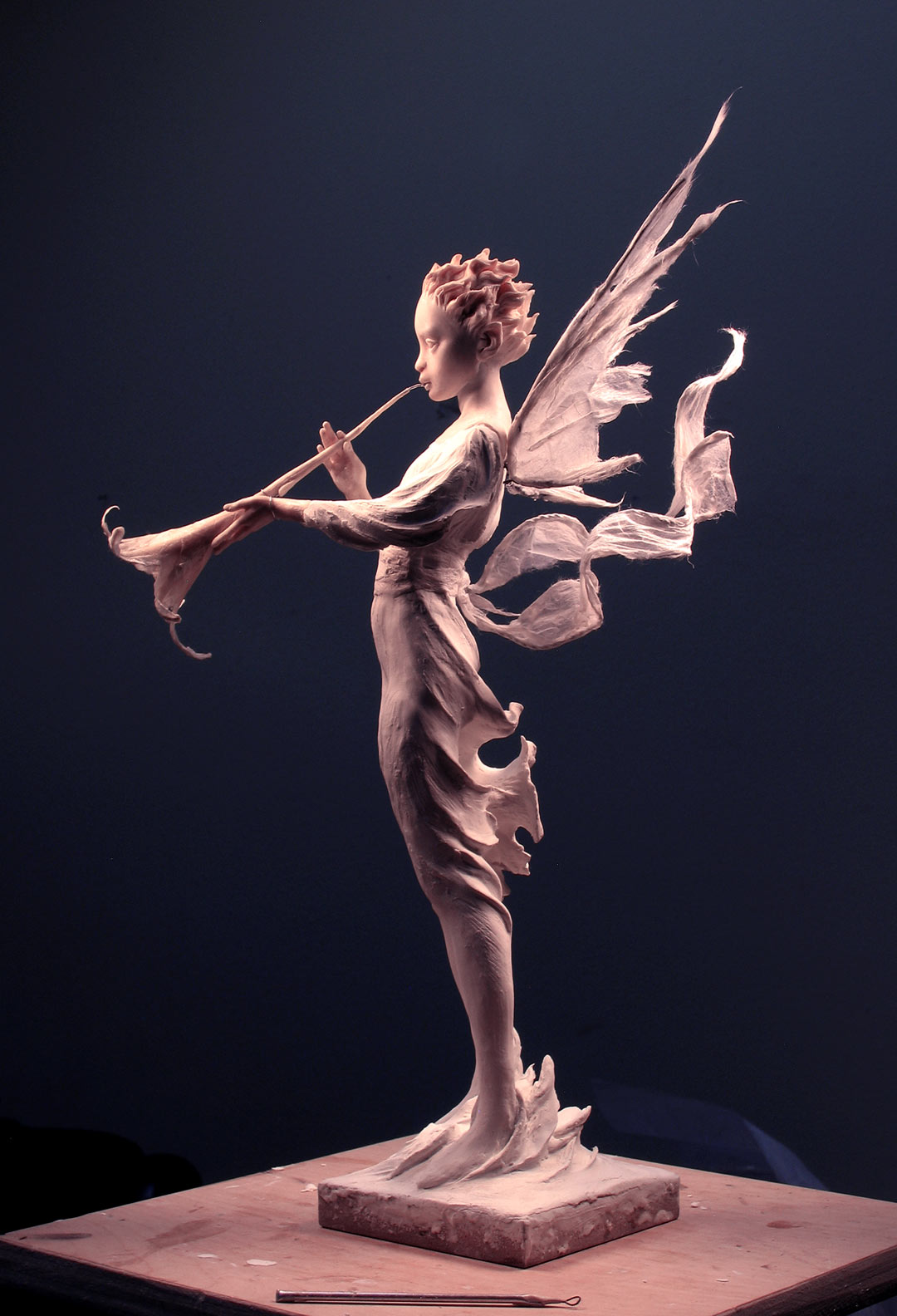 Fairy-herald-1177wb.jpg