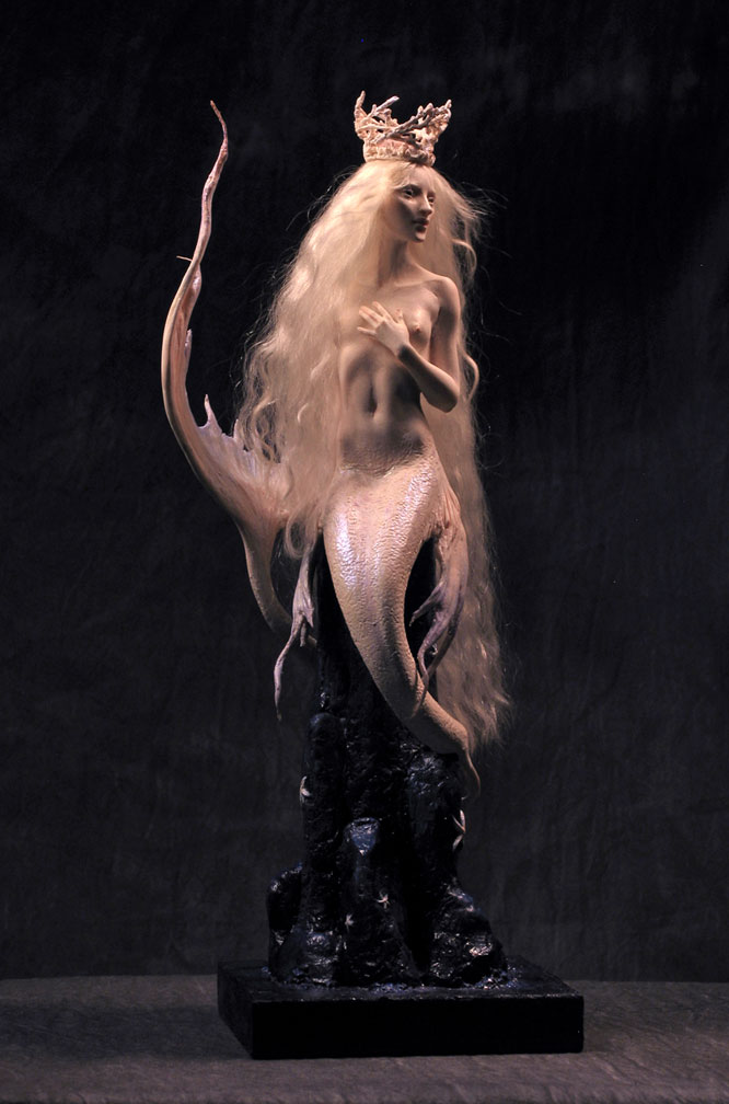 winter-mermaid-1709.jpg