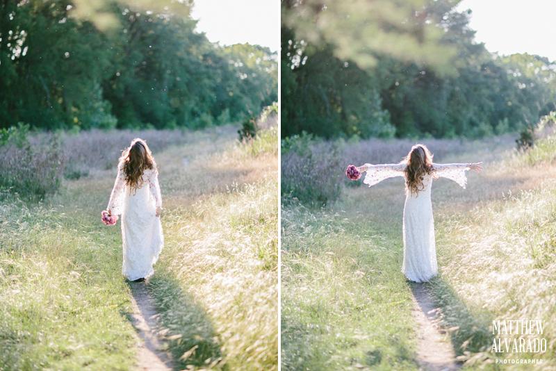 bingham_bridals-2.jpg