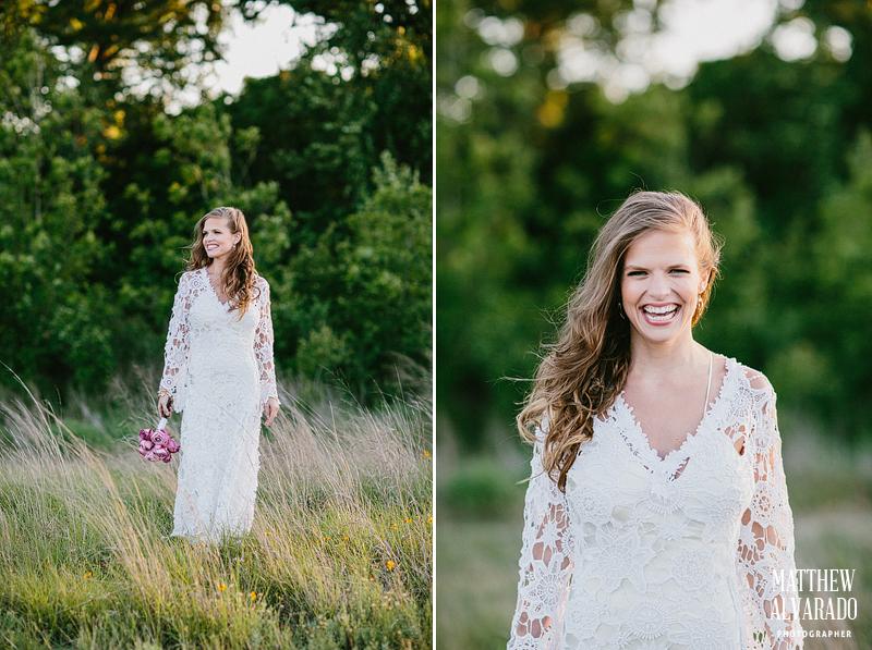 bingham_bridals-24.jpg