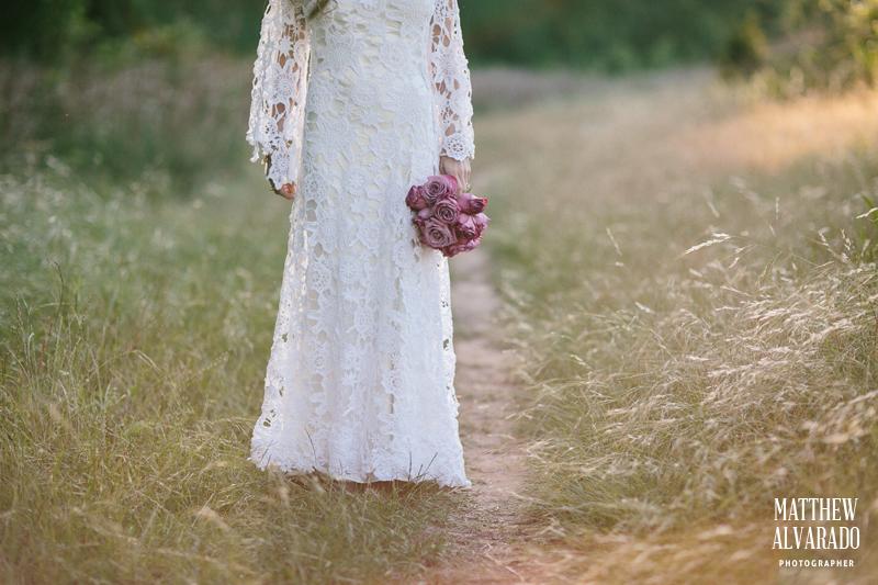 bingham_bridals-9.jpg