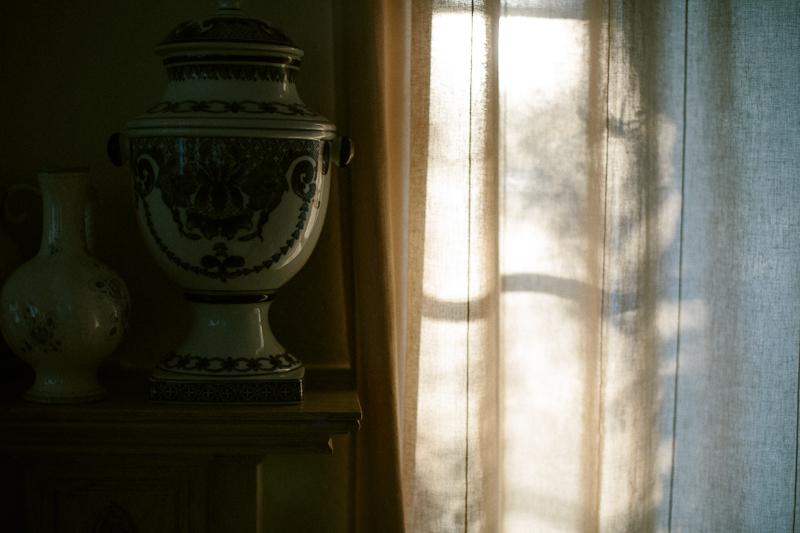 morninglight-5.jpg