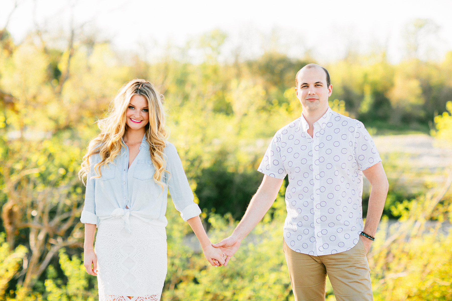 sharrock_engagements-0903.jpg