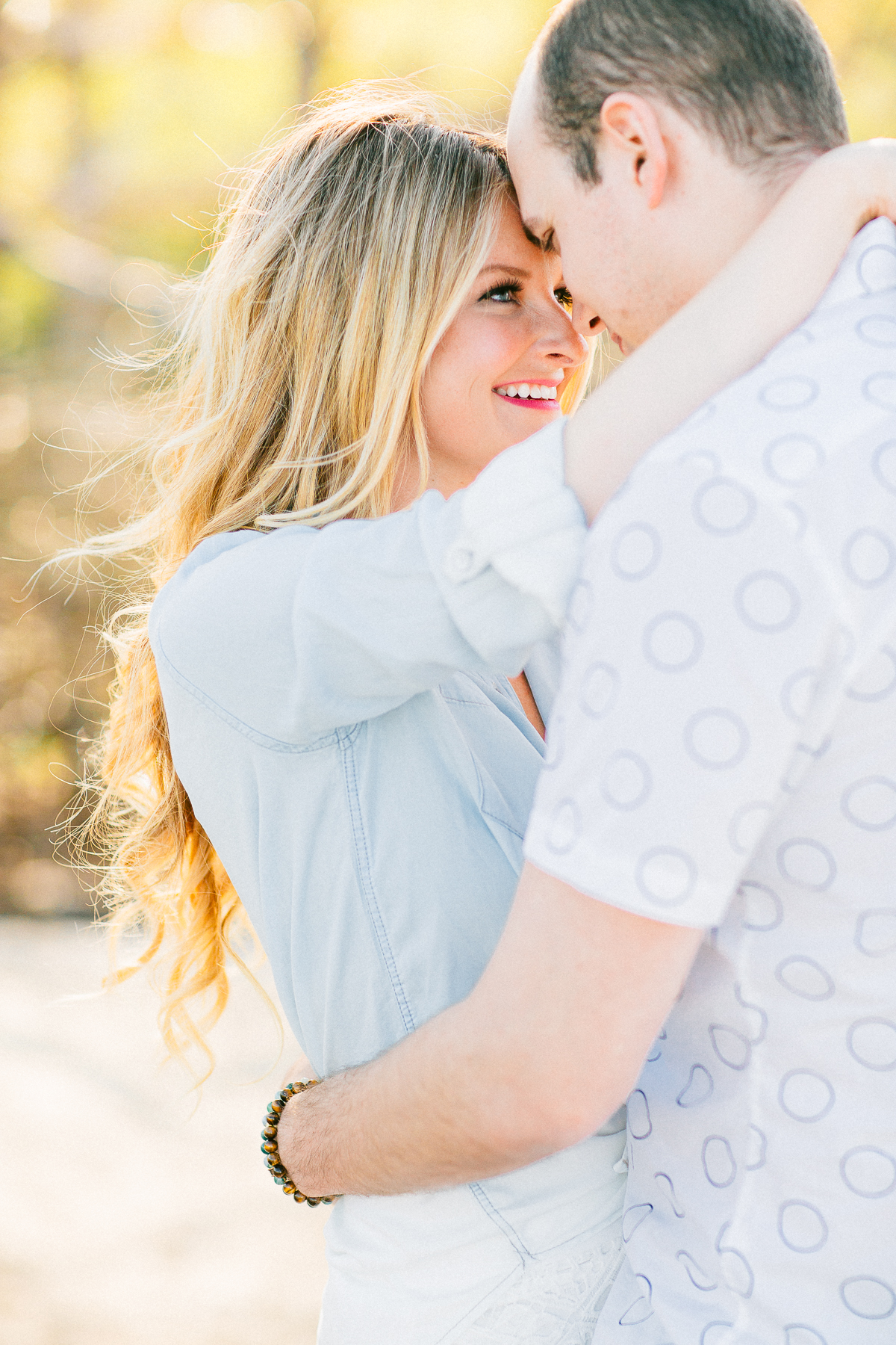 sharrock_engagements-0933.jpg