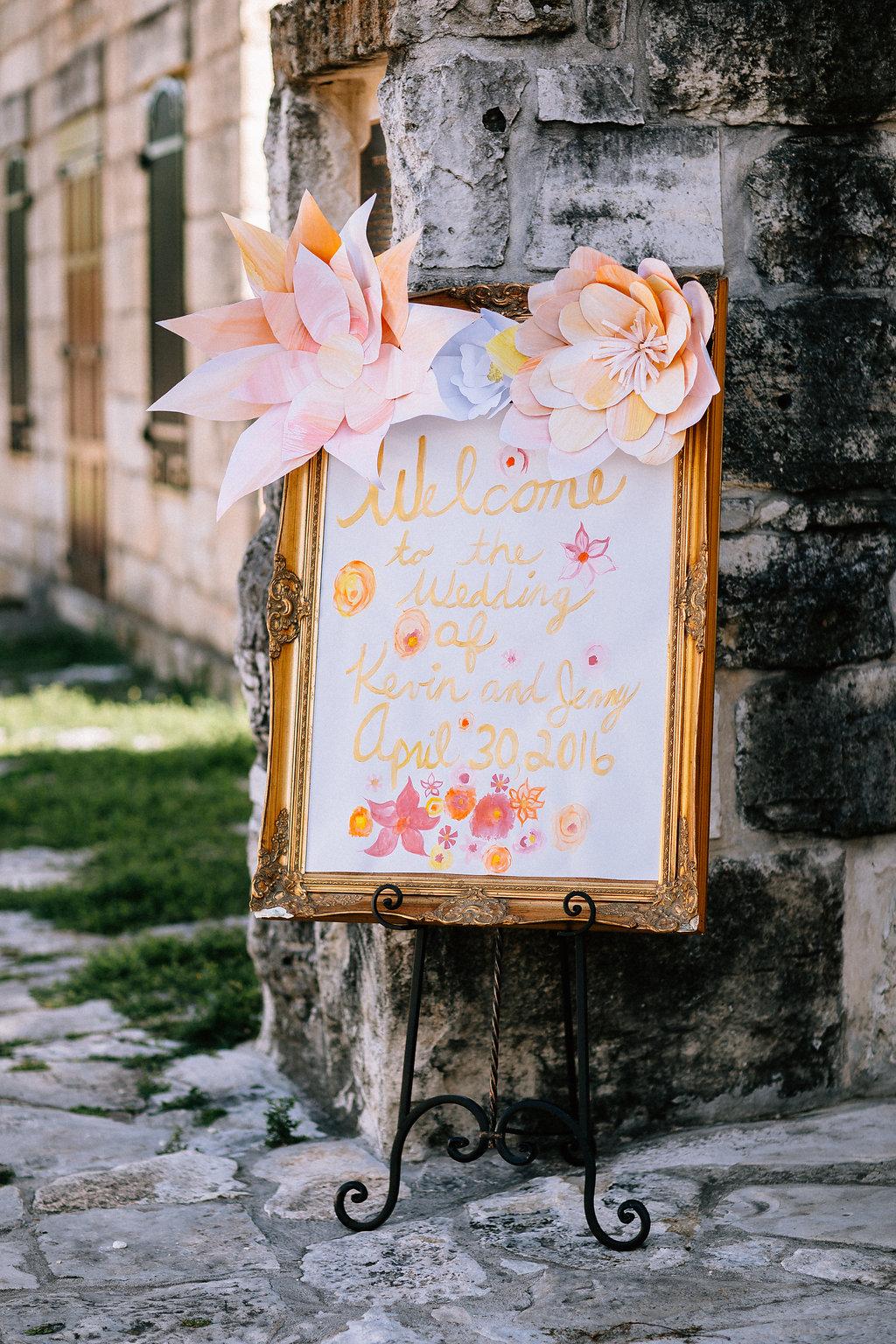 maldonado_wedding-2751.jpg
