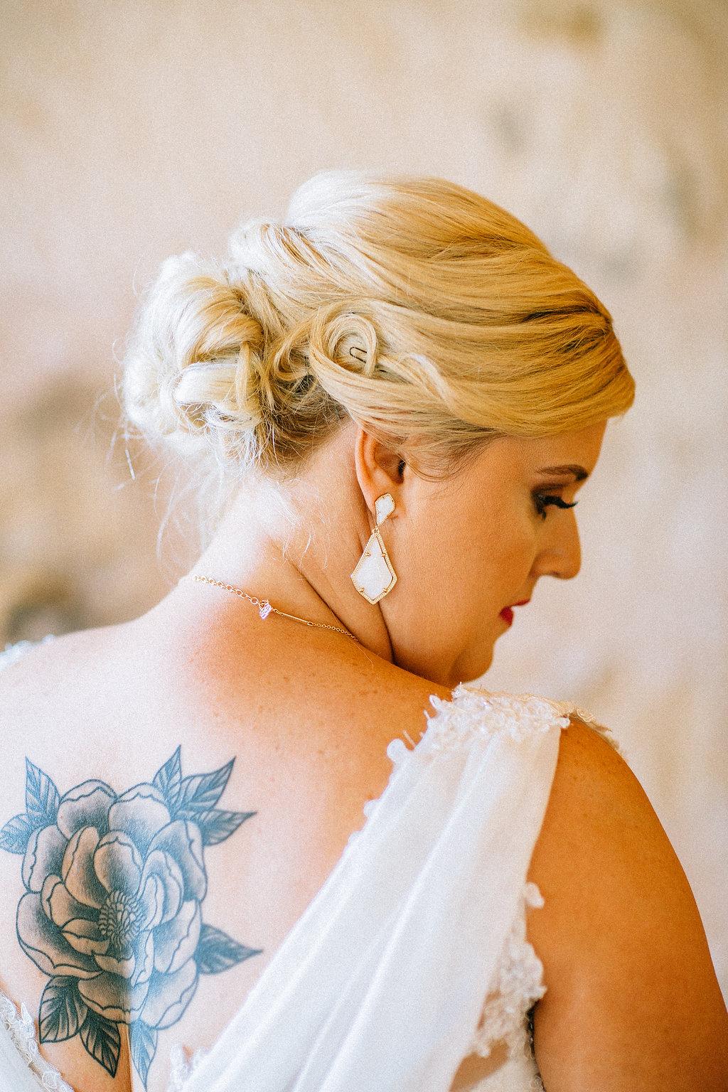 maldonado_wedding-2839.jpg