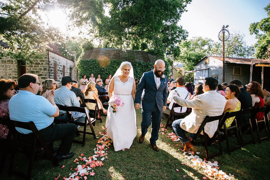 maldonado_wedding-2897.jpg