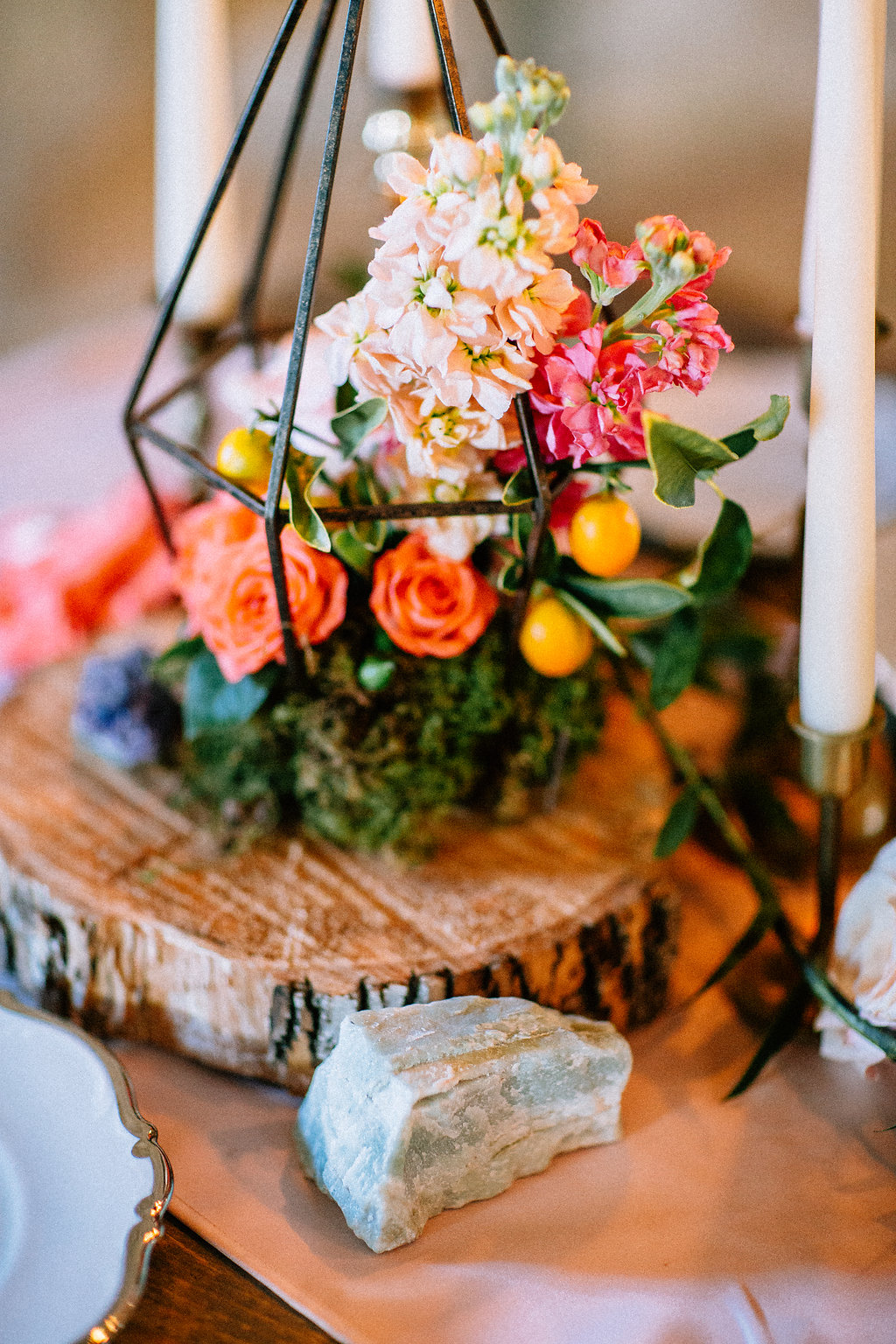 maldonado_wedding-4398.jpg