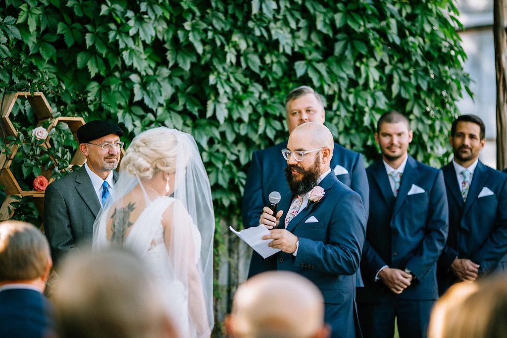 maldonado_wedding-4764.jpg