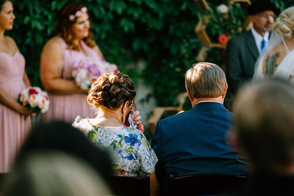 maldonado_wedding-4768.jpg