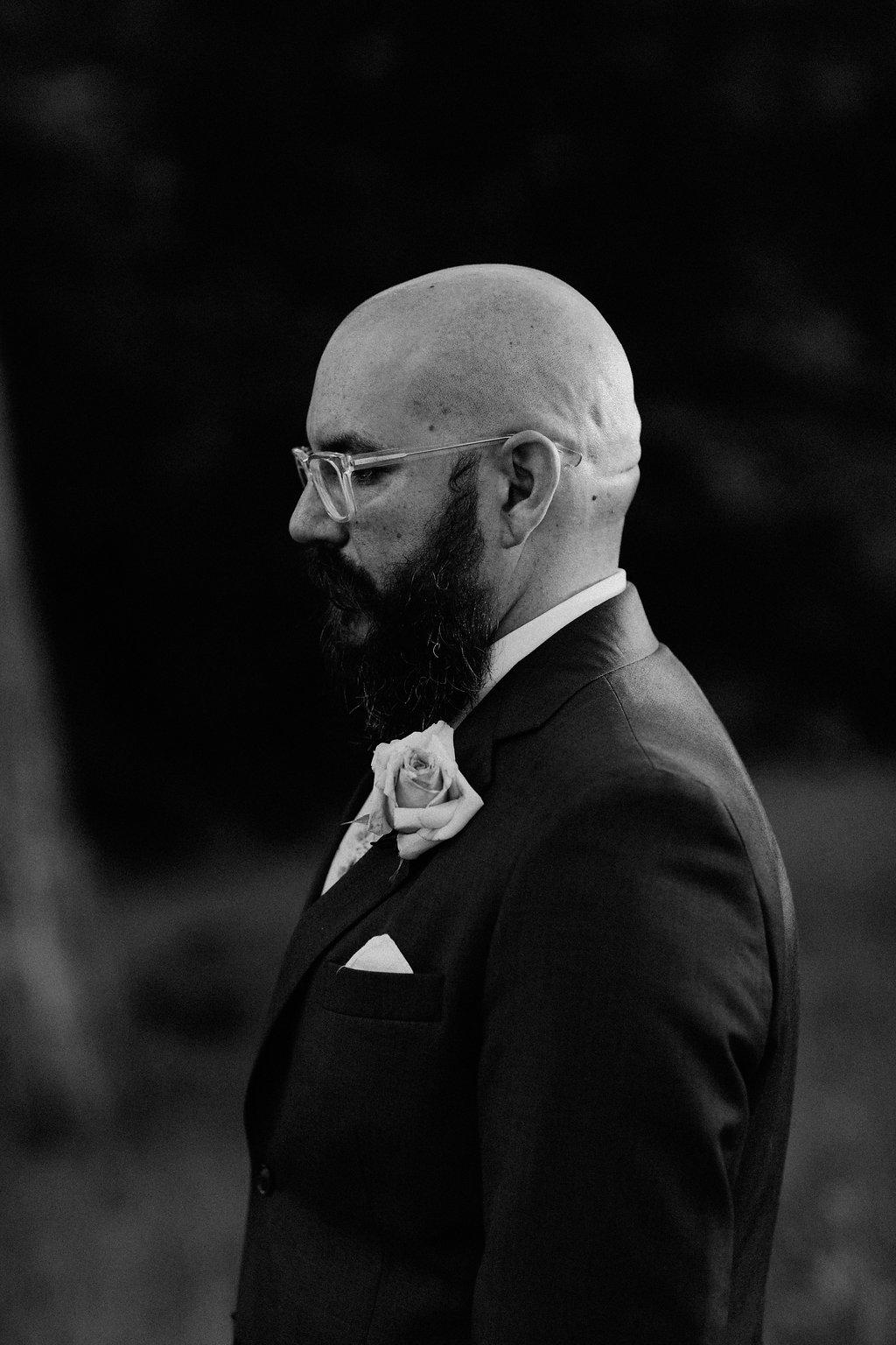 maldonado_wedding-5181.jpg