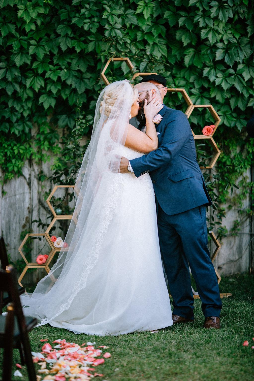 maldonado_wedding-4795.jpg
