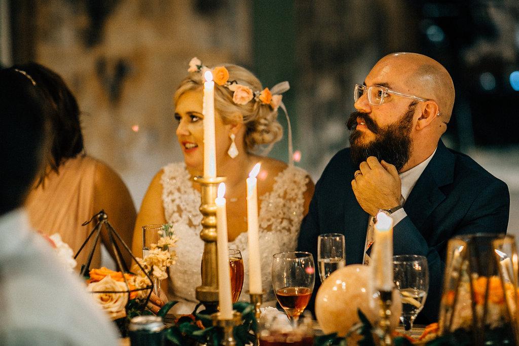 maldonado_wedding-5306.jpg