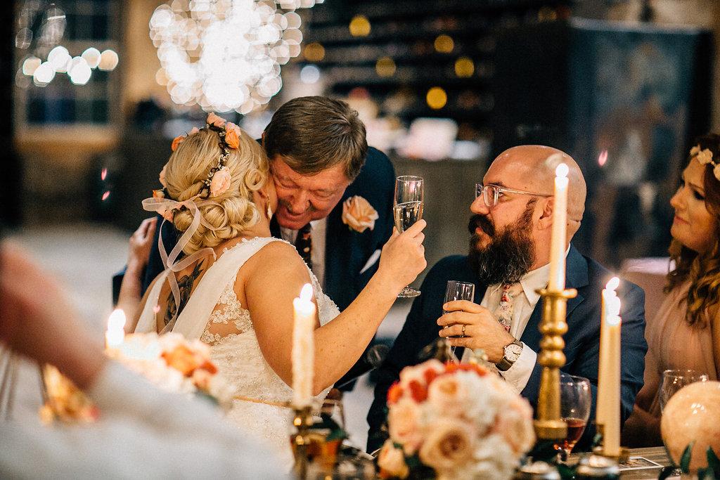 maldonado_wedding-5380.jpg