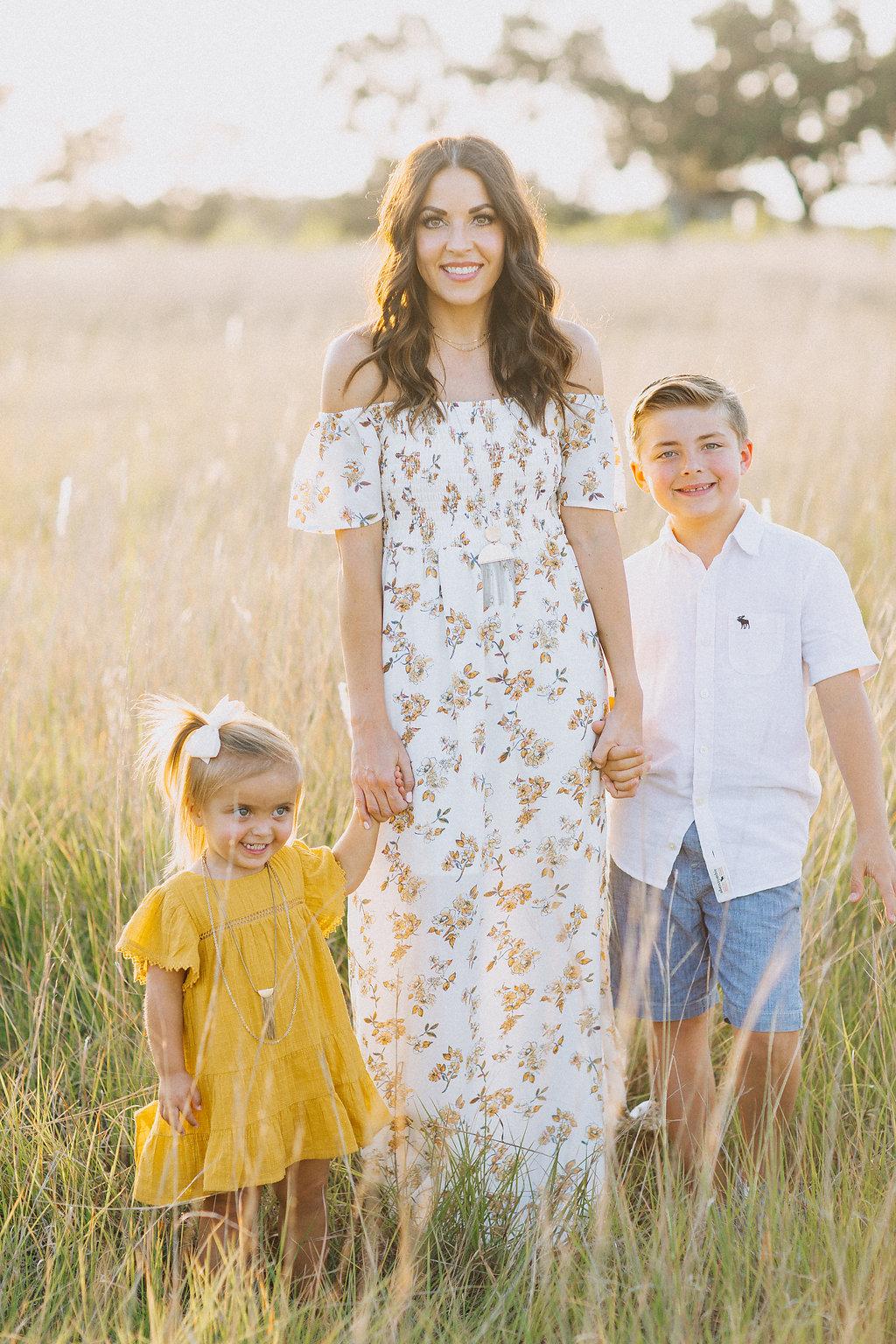 wilson_family_2017-126.jpg