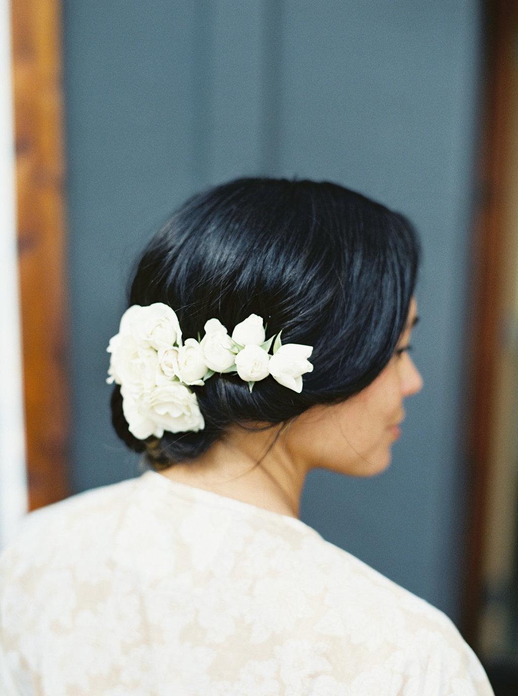 000008_gallardo_wedding_film0069.jpg
