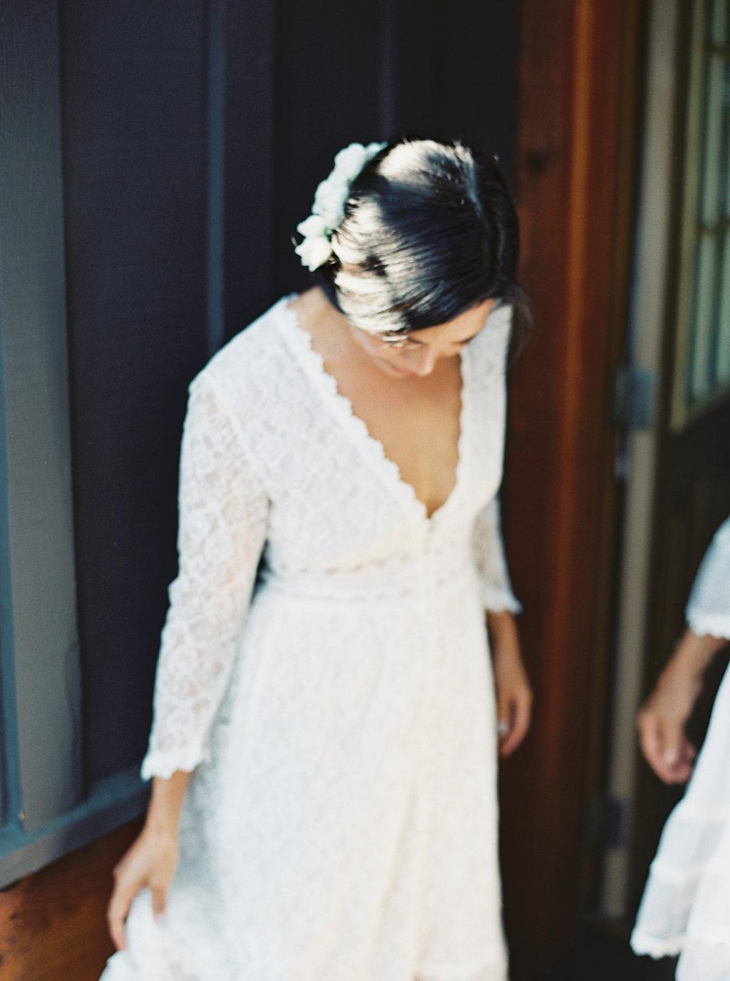 000010_gallardo_wedding_film0038.jpg