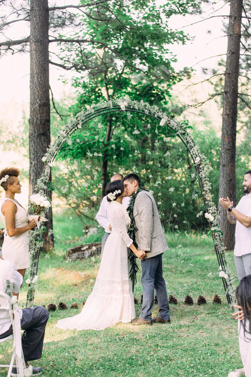000023_gallardo_wedding0195.jpg