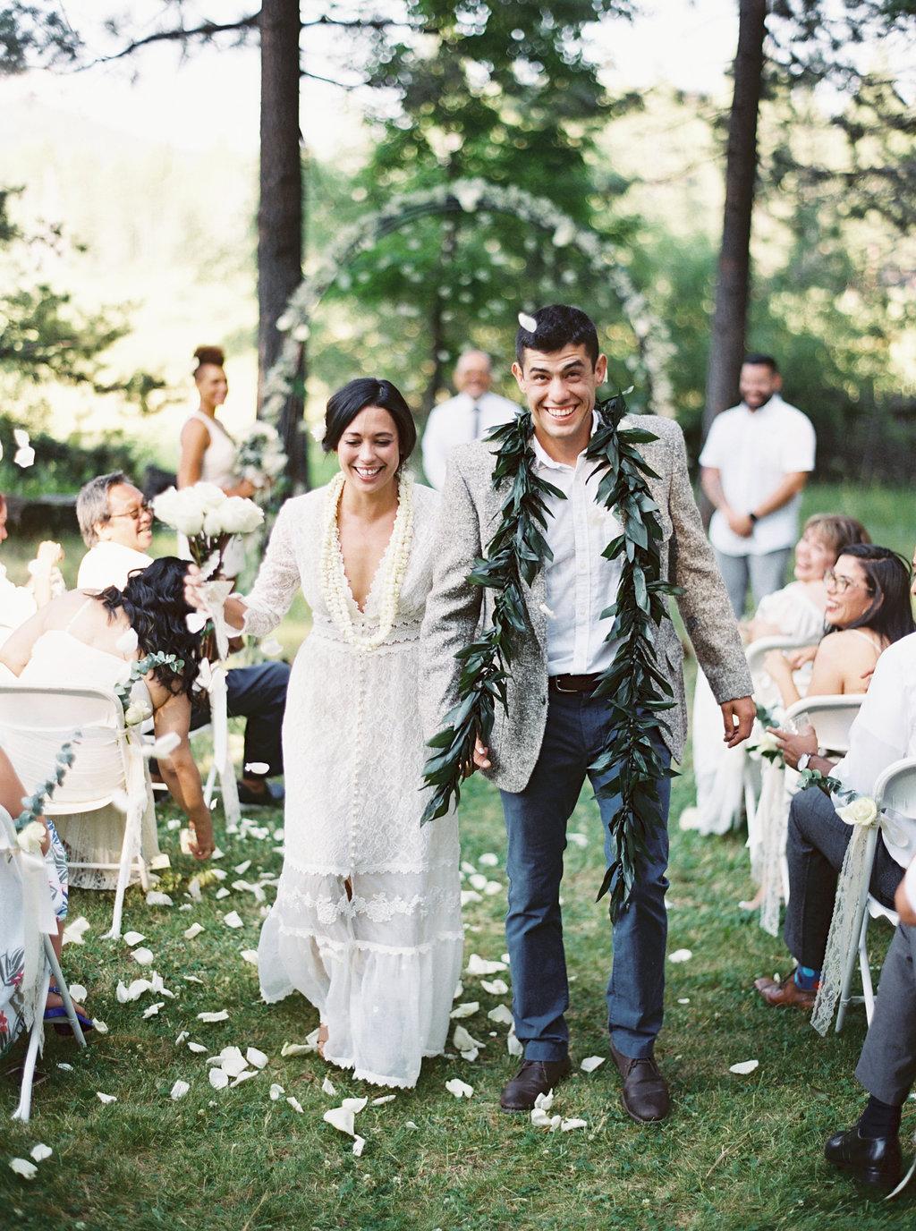 000024_gallardo_wedding_film0056.jpg