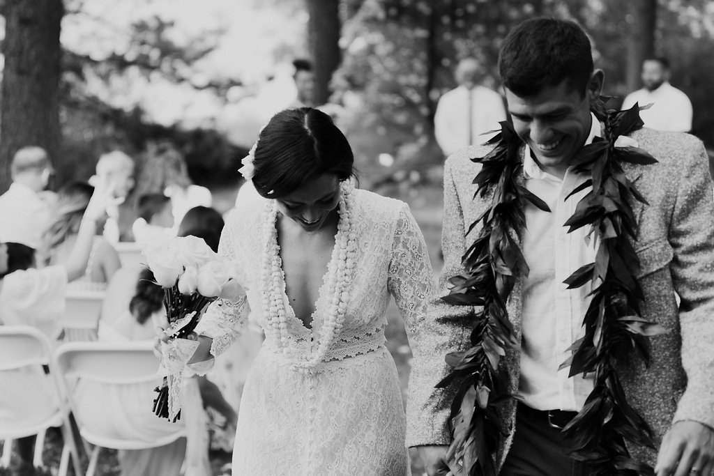 000025_gallardo_wedding0197.jpg