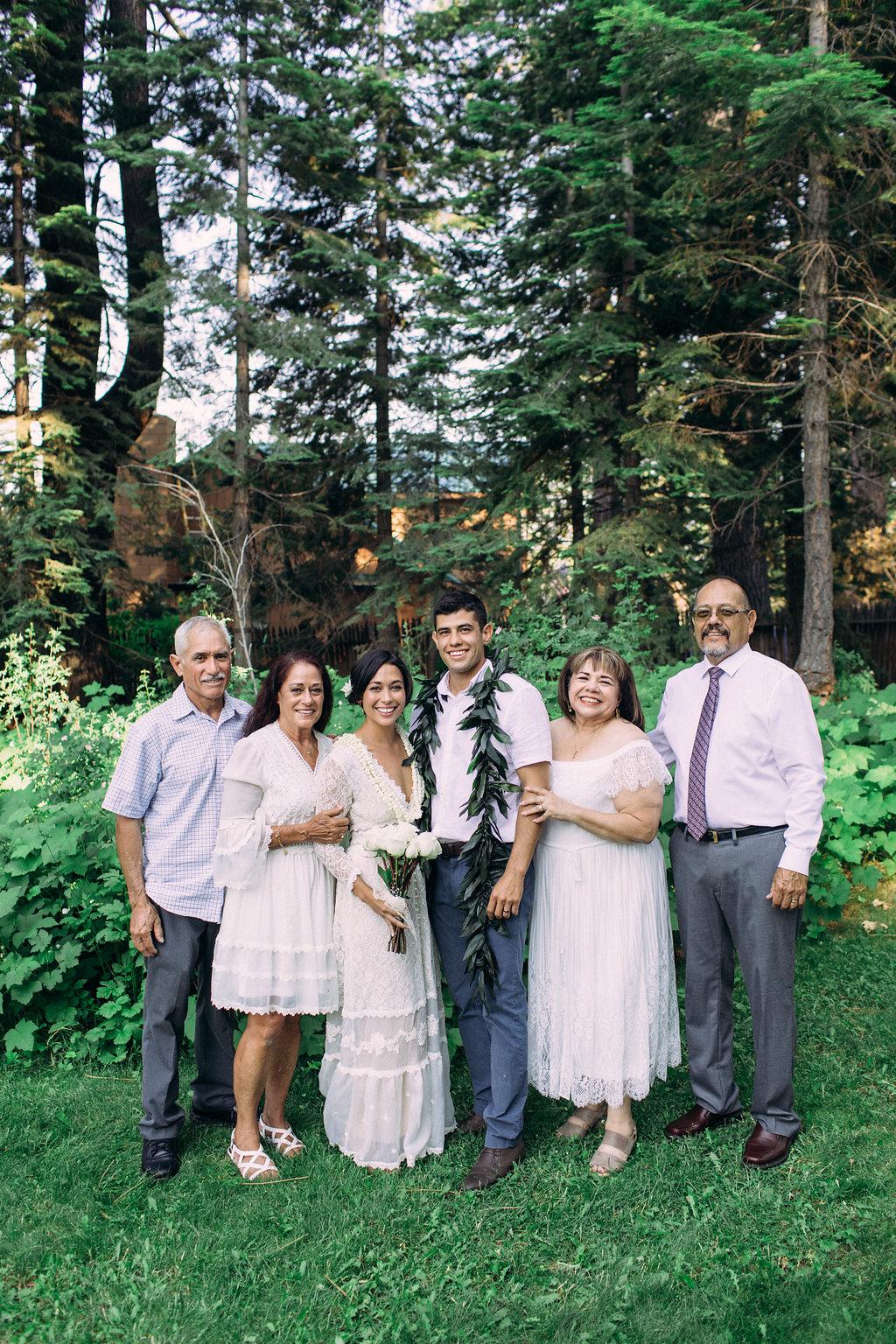 000027_gallardo_wedding0214.jpg