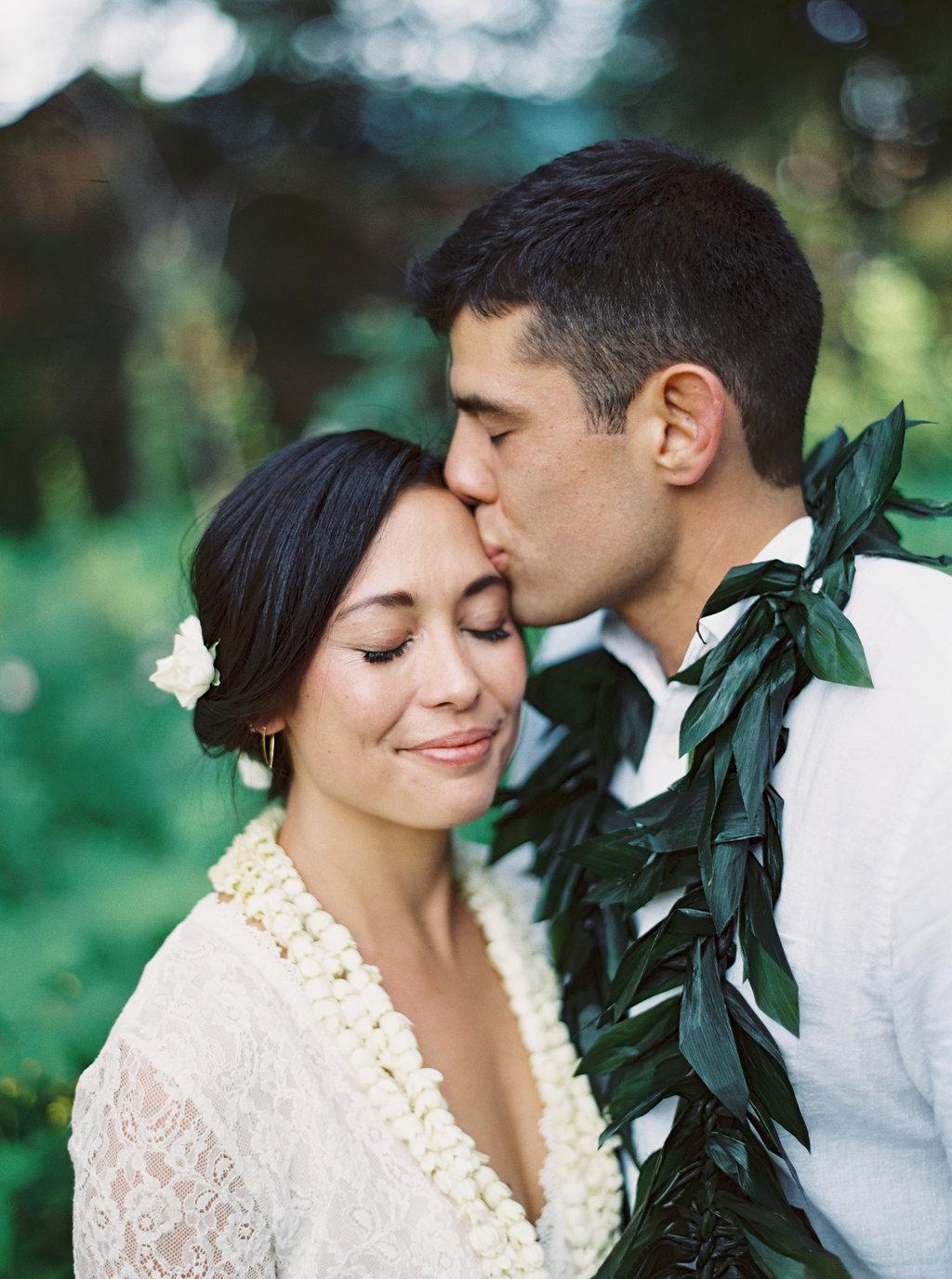 000030_gallardo_wedding_film0100.jpg