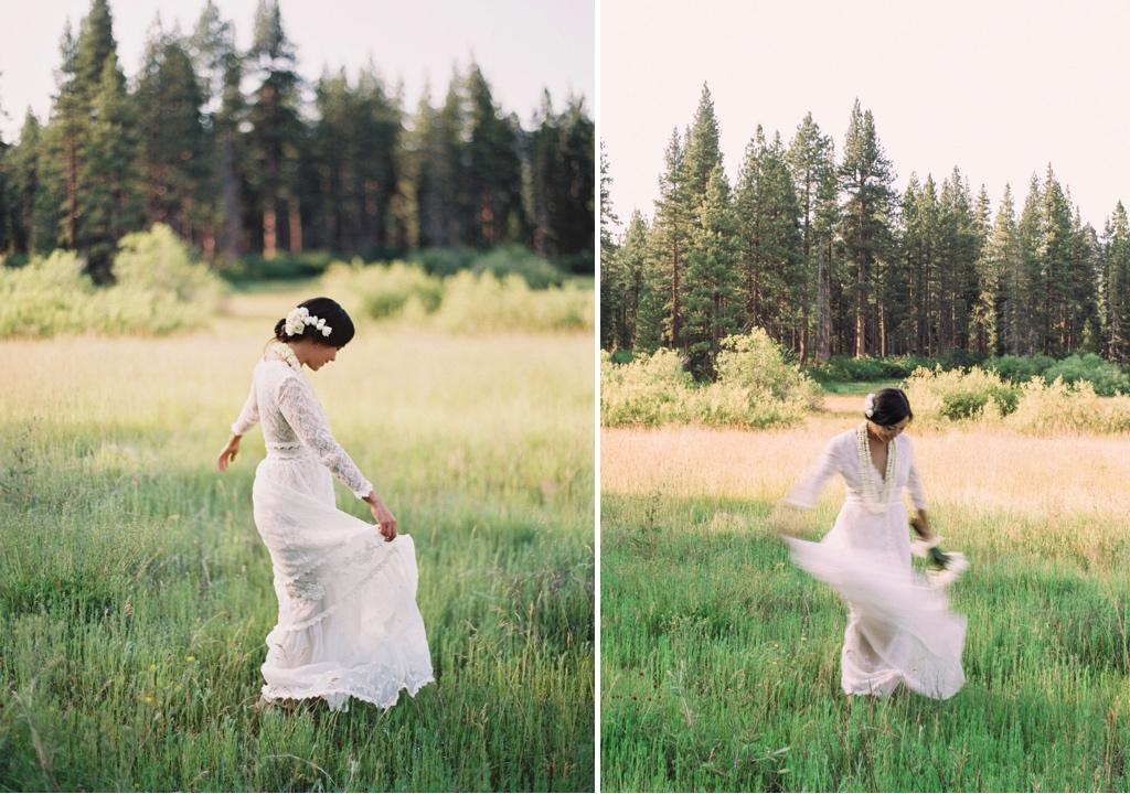 000031_gallardo_wedding0361_gallardo_wedding_film0092.jpg