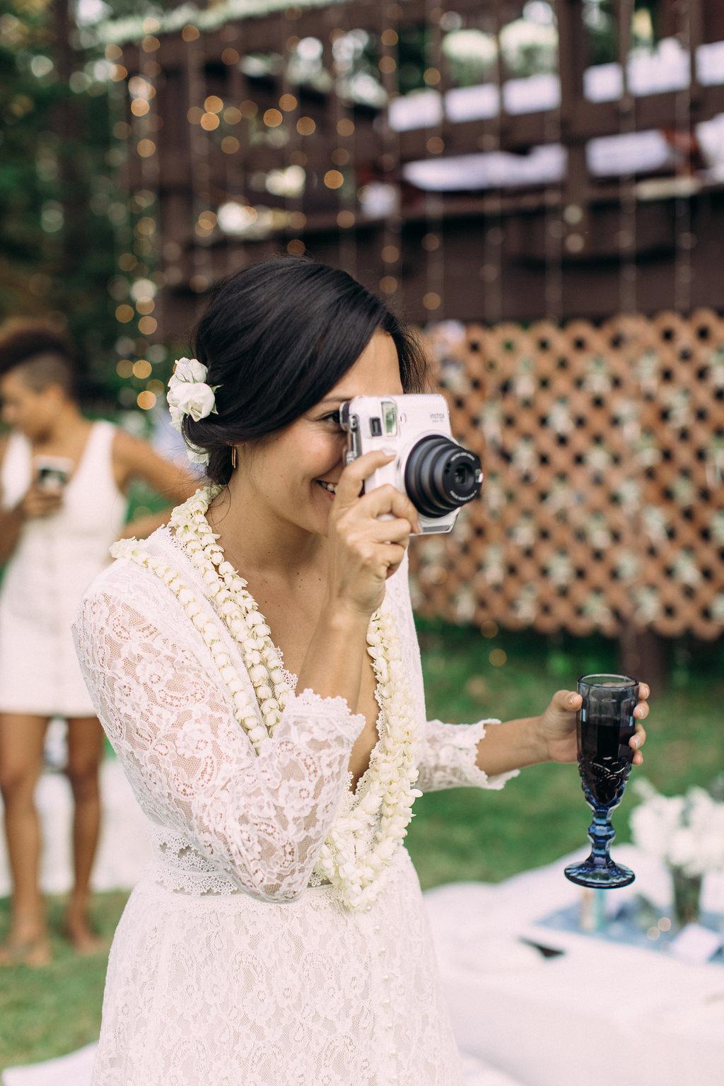 000040_gallardo_wedding0444.jpg