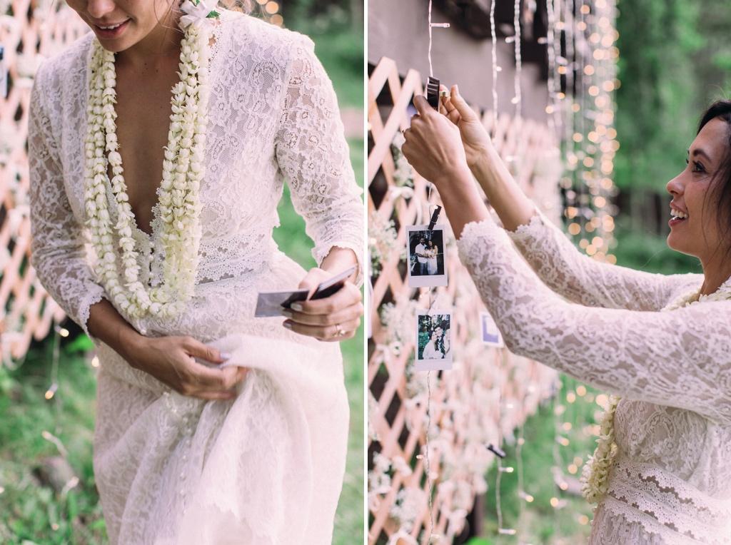000041_gallardo_wedding0425_gallardo_wedding0423.jpg