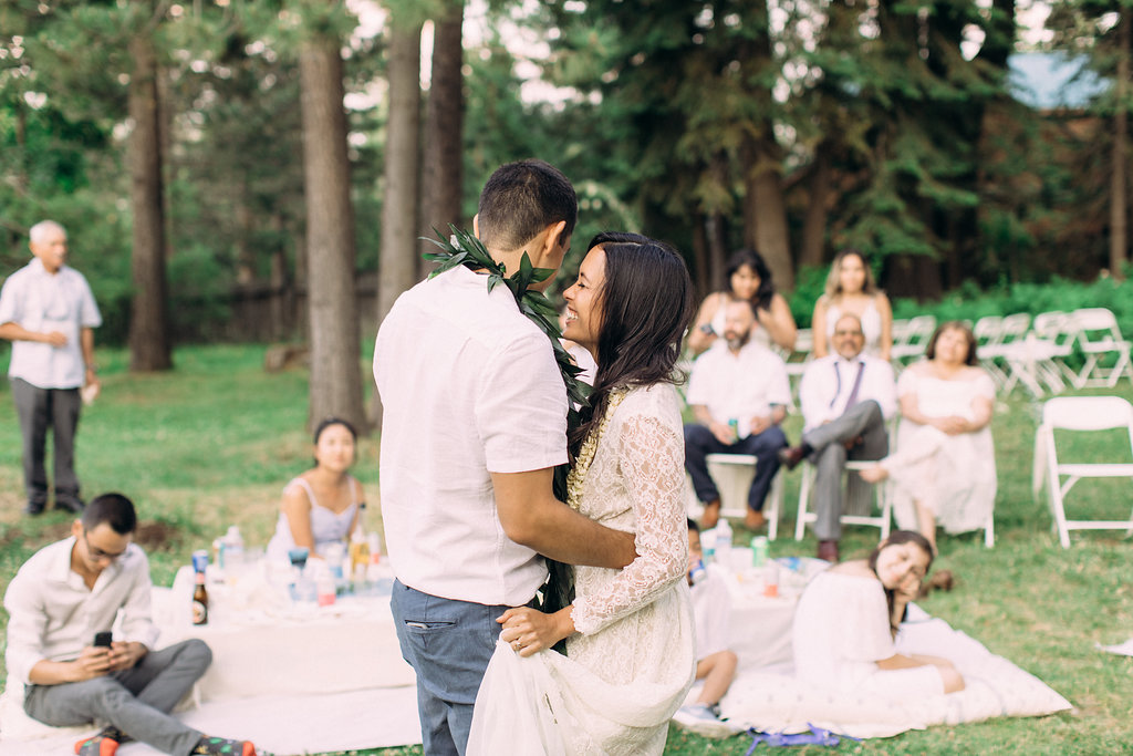 000043_gallardo_wedding0491.jpg