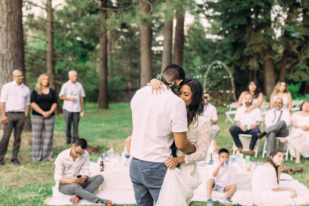 000044_gallardo_wedding0494.jpg