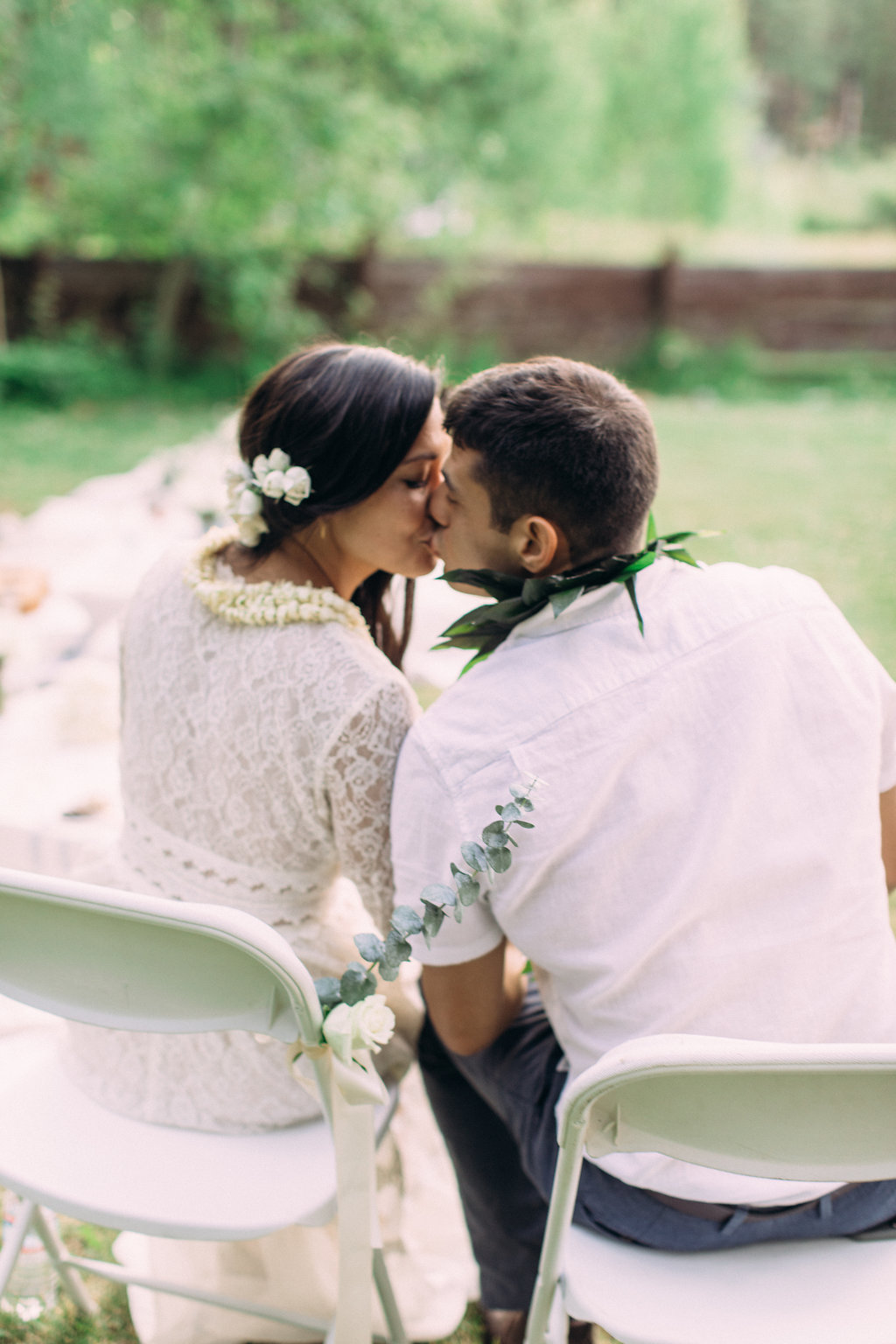 000045_gallardo_wedding0531.jpg