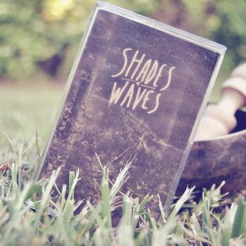 Shades Of Waves : I/II