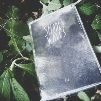 Shades Of Waves : III