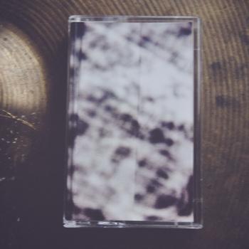 061012 : Split w/ Joseph Morris