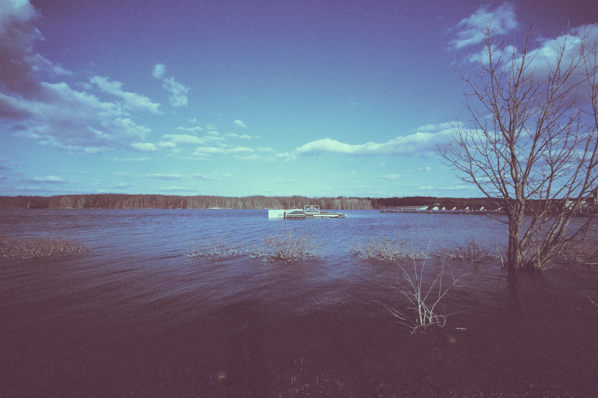 water 5.jpg
