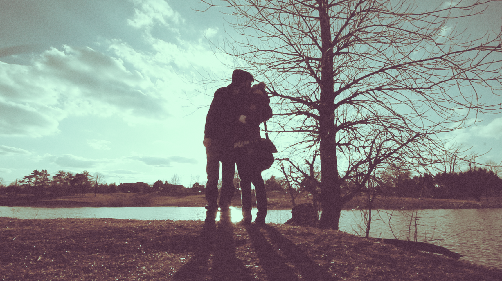 Us Kissing <3.png