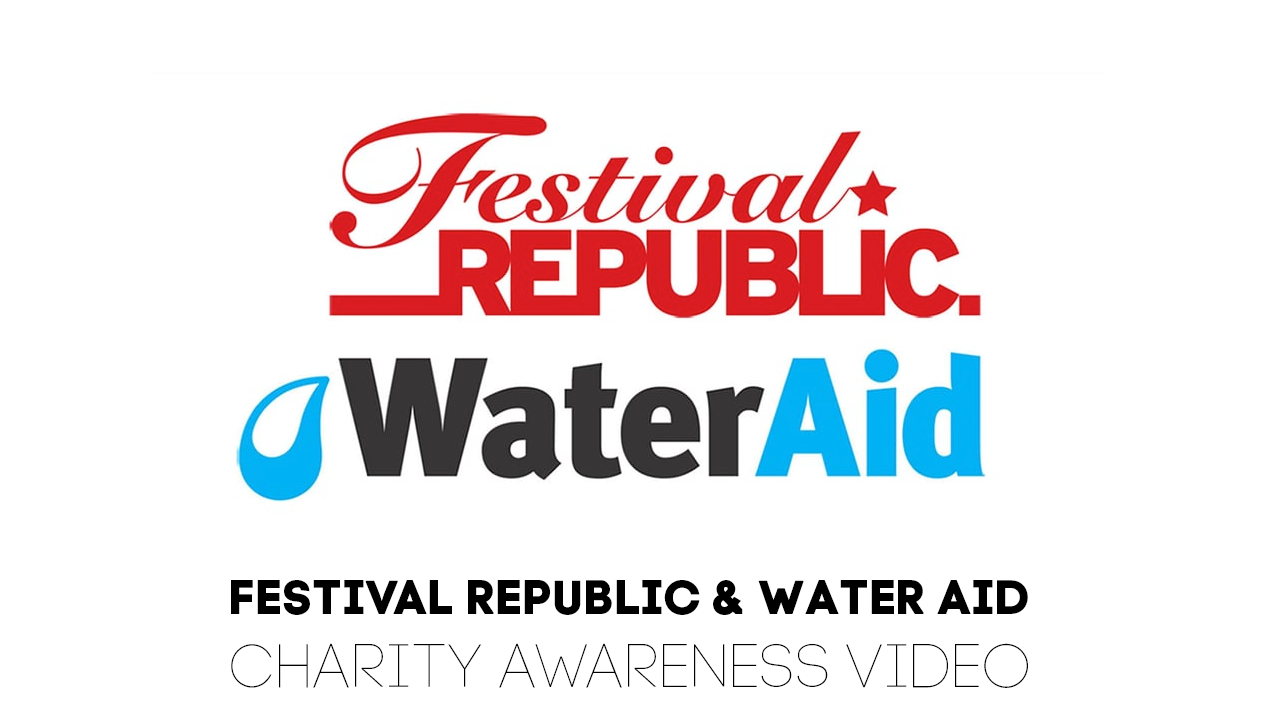 Festival Republic & Water Aid Place Holder.png