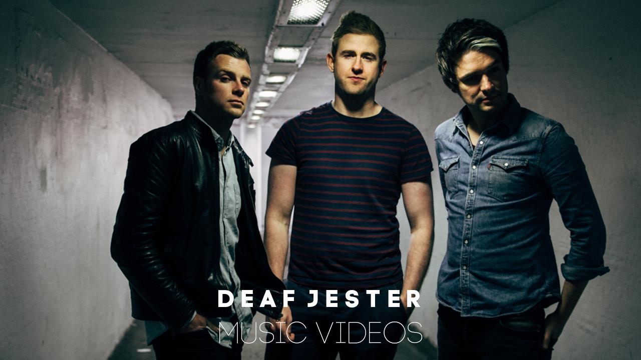Deaf Jester Music Videos Place Holder.png