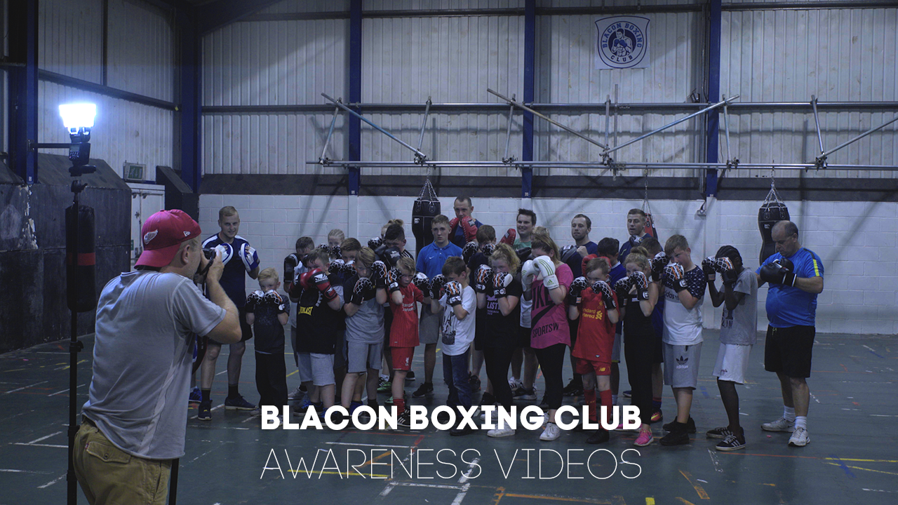 Blacon Boxing Videos.png